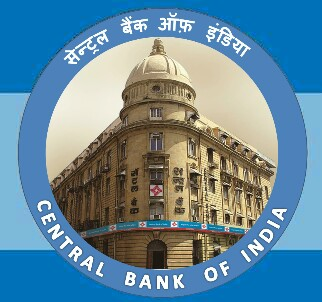 central bank of india Central bank of india fd calculator is here know latest interest rates of cbi calculate your fixed deposit maturity amount by using cbi fd calculator.